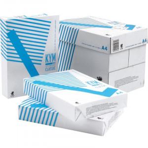 Как правильно выбрать бумагу для принтеров, какие виды бывают
