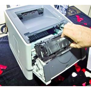 Стоит ли ремонтировать принтер самостоятельно?
