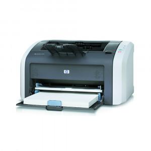 Выбор подержанного принтера: секреты удачной покупки