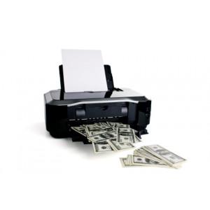 Как снизить цену печати: советы по выбору и обслуживанию печатающих устройств
