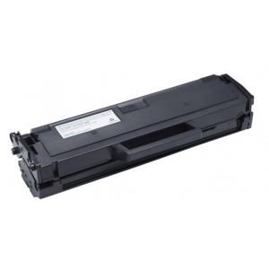 Как заправить картриджи MLT-D101S для принтеров Самсунг