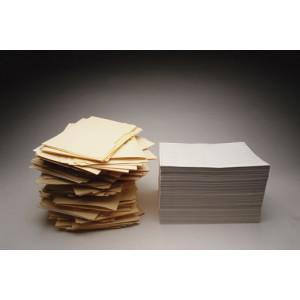 Как выбирать бумагу для печати в офисе