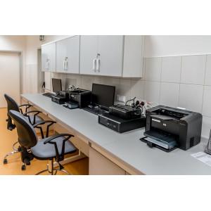 Почему заправка принтеров - дело профессионалов?