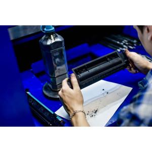 Как снизить стоимость печати и владения принтером?