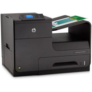Узнайте побольше о лазерных принтерах