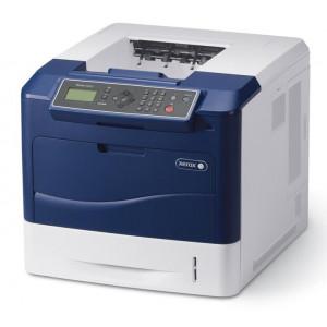 Xerox Phaser 4622DN принтер с большими возможностями