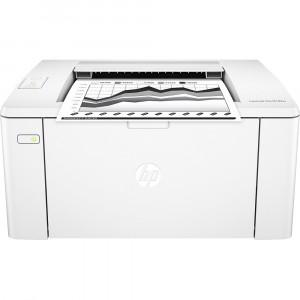Выбор лазерного принтера для дома