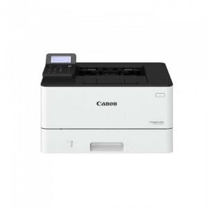 Canon i-SENSYS LBP212dw: самоотверженный монохромный лазерник
