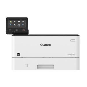 Хороший вариант от Canon в небольшой офис — imageCLASS LBP215dw