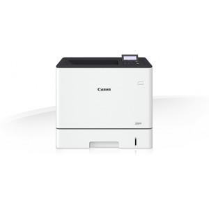 I-SENSYS пополнилась новыми принтерами