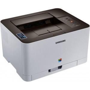 Samsung и его новый принтер для дома SL-C430W
