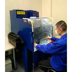Секреты безопасной заправки принтера