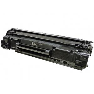 Дополнительный картридж для принтера – гарантия беспрерывной работы