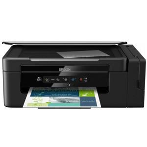 Epson L3050 новое струйное многофункциональное устройство