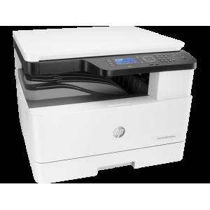 МФУ для офиса HP LaserJet M433