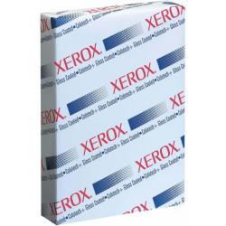 Бумага Xerox COLOTECH + GLOSS (250) A4 250л.