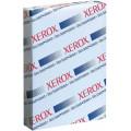 Бумага Xerox COLOTECH + GLOSS (250) A3 250л.