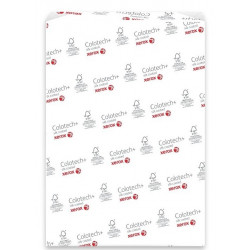 Бумага Xerox COLOTECH + SILK (140) A3 400л