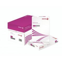 Бумага Xerox офисная A3 Performer 80г/м2 500л. (Class C)