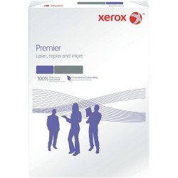 Бумага Xerox офисная Premier 80 г/м А3 500л.*