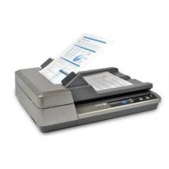 Документ-сканер A4 Xerox DocuMate 3220