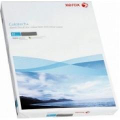 Бумага Xerox COLOTECH + (280) A3 150л.