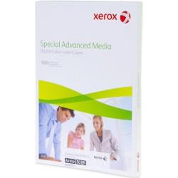 Пленка прозрачная Xerox Laser Window GraphiX (gloss) A4 50л.