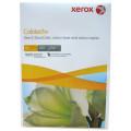 Бумага Xerox COLOTECH + (200) A4 250л. AU