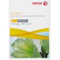 Xerox COLOTECH+ [(200) SRA3 250л.]