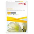 Xerox COLOTECH+ [(220) A3 250л.]
