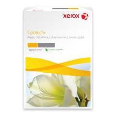 Бумага Xerox COLOTECH + (300) A4 125л.
