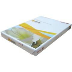 Бумага Xerox COLOTECH + (300) A3 125л.