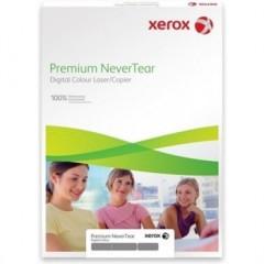 003R98043-50: Бумага Xerox Premium Never Tear SRA3,195, 50л