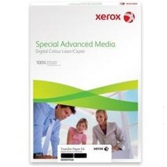 Пленка матовая Xerox Premium Never Tear 120mkm A3 100л.