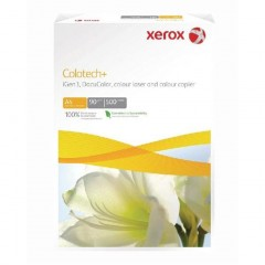 Бумага Xerox COLOTECH + (120) A3 500л.