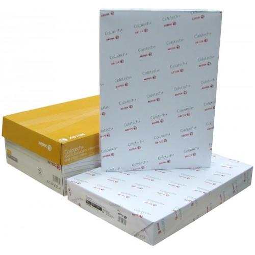 Бумага Xerox COLOTECH + (120) SRA3 250л. AU