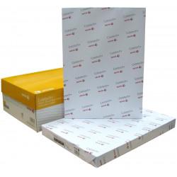Бумага Xerox COLOTECH + (160) SRA3 250л. AU