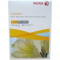 Бумага Xerox COLOTECH + (250) A4 250л.