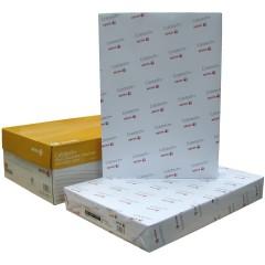 Бумага Xerox COLOTECH + (250) SRA3 125л. AU
