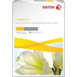 Xerox COLOTECH+ [(280) A4 250л.]