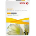 Xerox COLOTECH+ [(280) A3 250л.]
