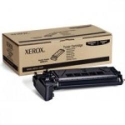 Тонер картридж Xerox WC5325/5330/5335