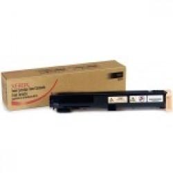 Тонер картридж Xerox WC C118/M118/M118i