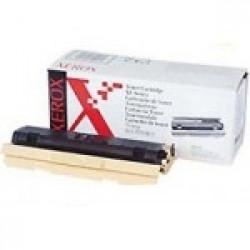 Тонер картридж Xerox WC 7132/7142/7232/7242 Cyan