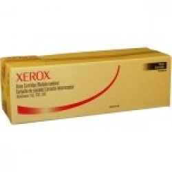 Тонер картридж Xerox WC 7132/7142/7232/7242 Black