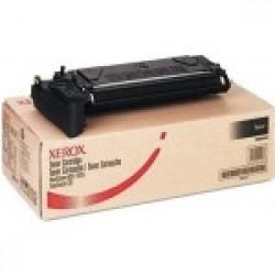 Тонер картридж Xerox 700DCP Black