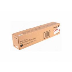 Тонер картридж Xerox WC7120/7125/7225 Black