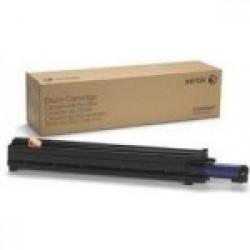 Тонер картридж Xerox Color 550/560 Black - Фото №1