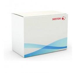 Тонер картридж Xerox D95/110 - Фото №1