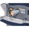 Тонер картридж Xerox WC 5945/5955 (2шт)